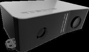 RoboPicker_機器視覺系統