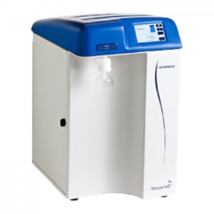 Ultramatic Plus系列純水機