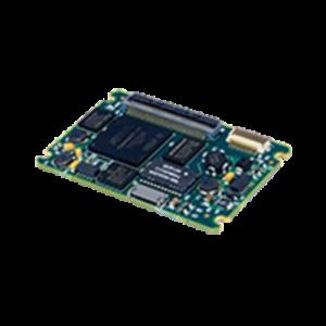 嵌入式視覺硬體iPORT NTx-Mini-S