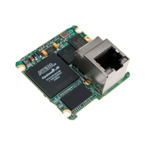 嵌入式視覺硬體iPORT NTx-Mini