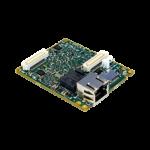 iPORT NTx-NBT50