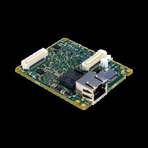 嵌入式視覺硬體iPORT NTx-NBT50