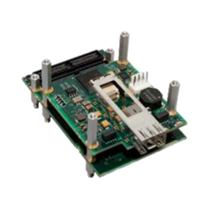 嵌入式視覺硬體iPORT NTx-Ten
