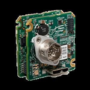 嵌入式視覺硬體iPORT NTx-U3