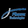 pleora-AI閘道器外掛