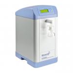 Ultramatic GR系列純水機