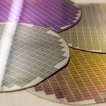 感測器的核心—— 光達 LiDAR 的MEMS技術