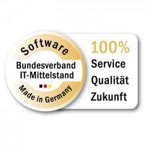 ASPION_SoftwareMadeInGermany