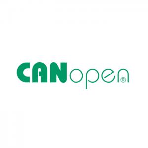 CANopen Bootloader