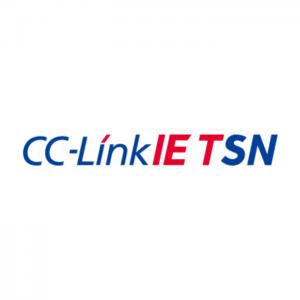 CC-LinkIE TSN協議開發包