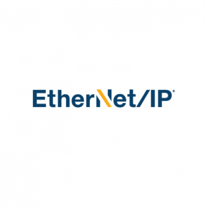 EtherNet/IP協議開發包