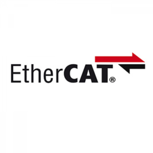 EtherCAT協議開發包