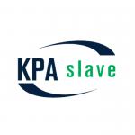 KPA EtherCAT從站堆棧