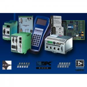 NetTEST II PROFIBUS DP手持式診斷儀