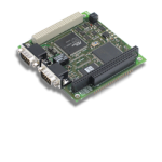 HK-CIFX板卡