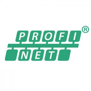PROFINET協議開發包
