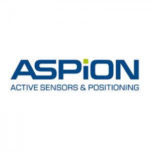 aspion logo