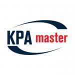 KPA EtherCAT主站
