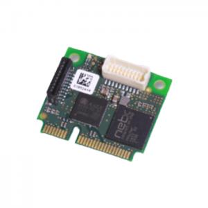 PC工業通訊板卡