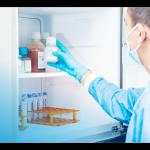 藥品質量控制:只要5個步驟!有效執行24/7 實時冰箱監控