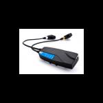 Kvaser USBcan II HS/LS