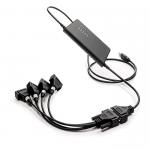 Kvaser USBcan Light 4xHS