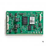 Kvaser USBcan Pro 2xHS v2 CB