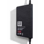 Kvaser USBcan Pro 5xHS