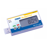虹科新品|HK-MSR BudgetLine:用於運輸和存儲可重複使用的溫濕度記錄器