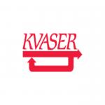 【賀】宏虹電子正式代理瑞典Kvaser CANBus品牌