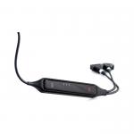 Kvaser USBcan R